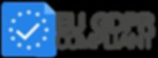 eu_gdpr_compliant_logo.png
