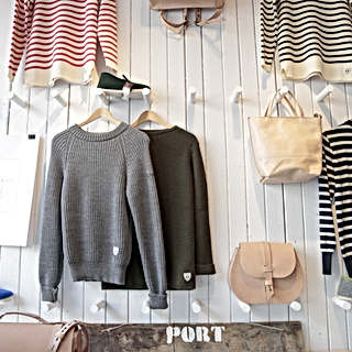 shopping jervis bay