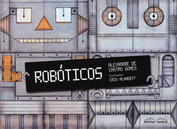 Robóticos - Rovelle
