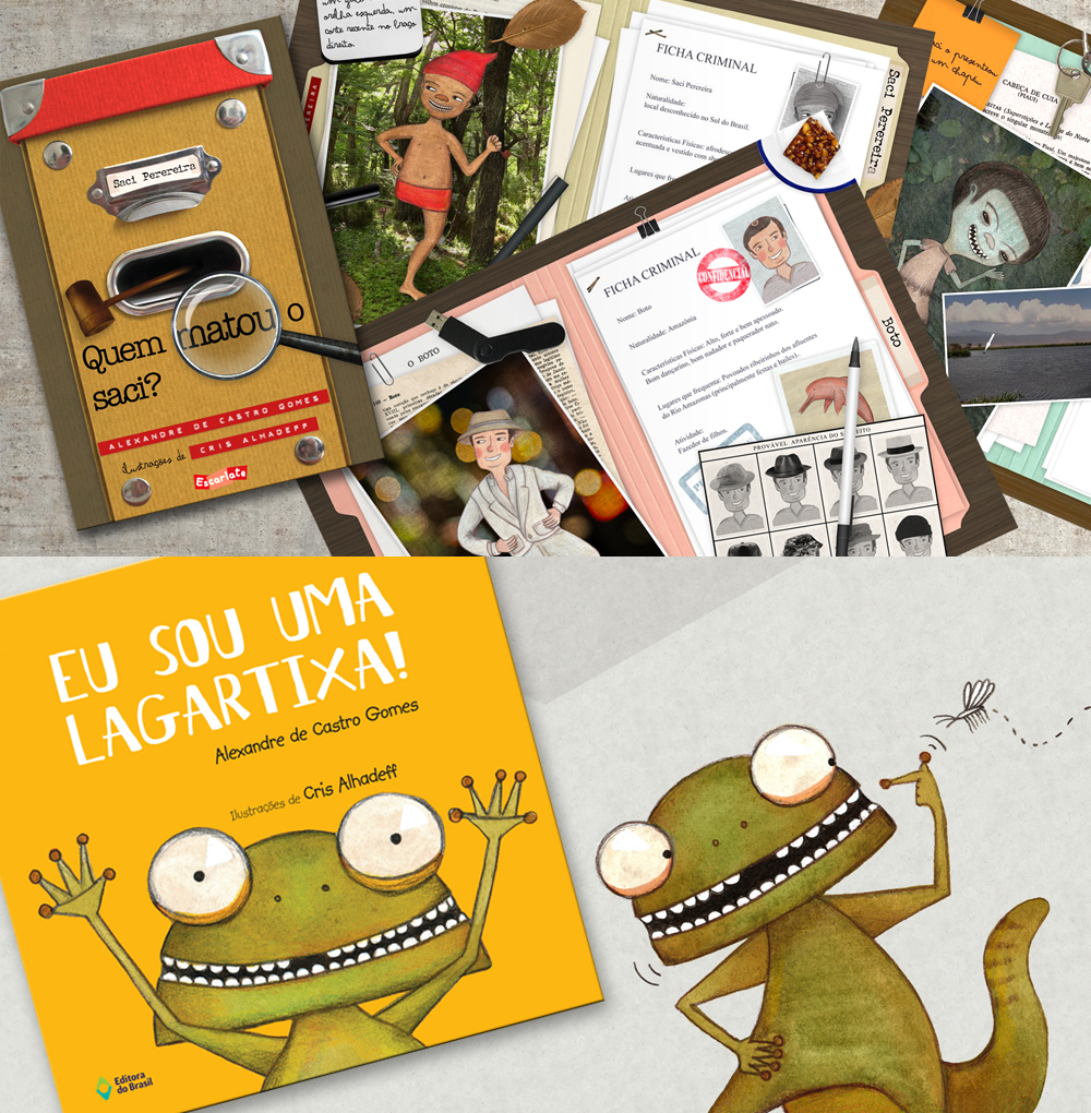 livros_2017