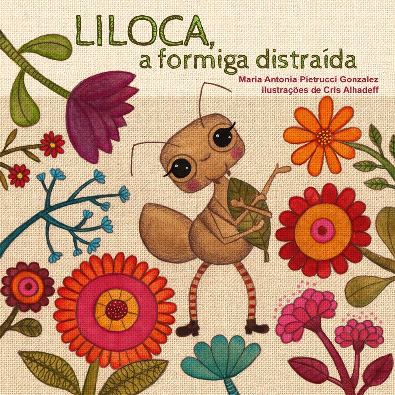 Liloca - Cuore