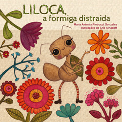 Liloca Cuore