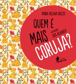 capa_quem_e_mais_coruja