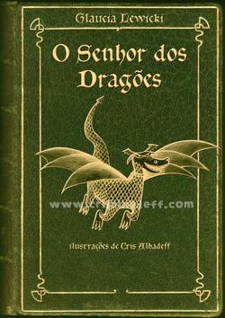 O Senhor dos Dragões - Franco