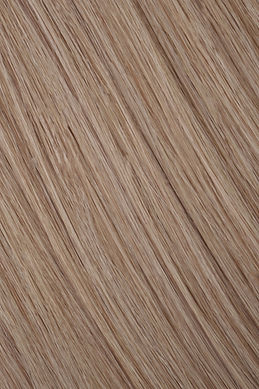 #18_60 LUSH & LAVISH TWO TONE BLEND.jpg