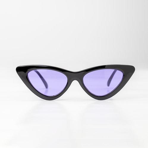Feline Shine Sunglasses