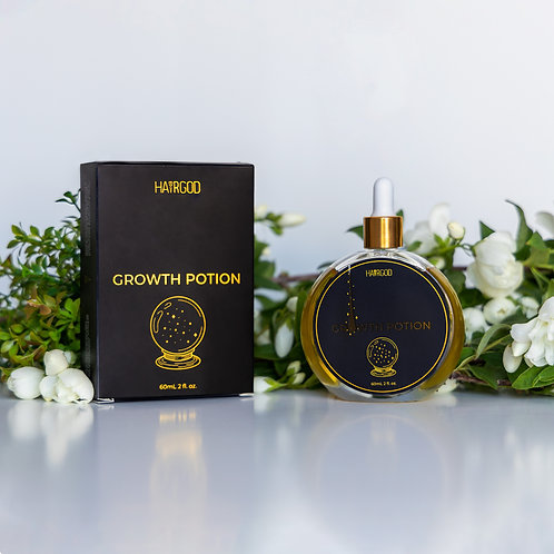 Growth Potion