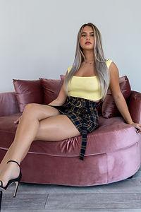 _Vixen School Girl_ Skirt 17.jpg