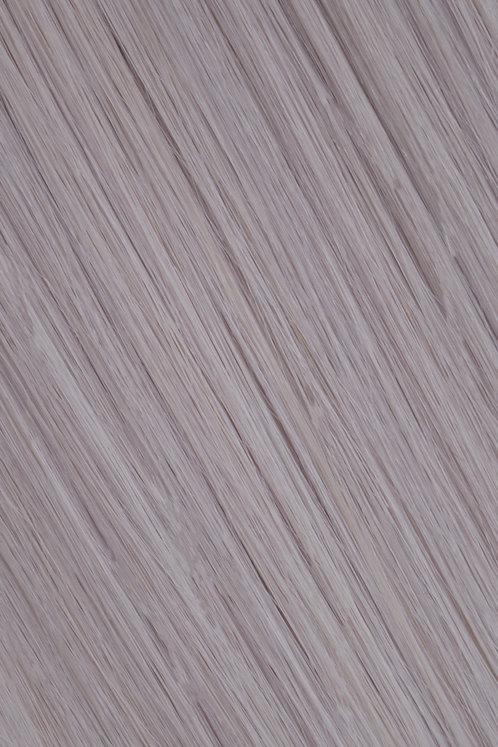 HAIRGOD's Clip-In - #Silver | Raqpunzel