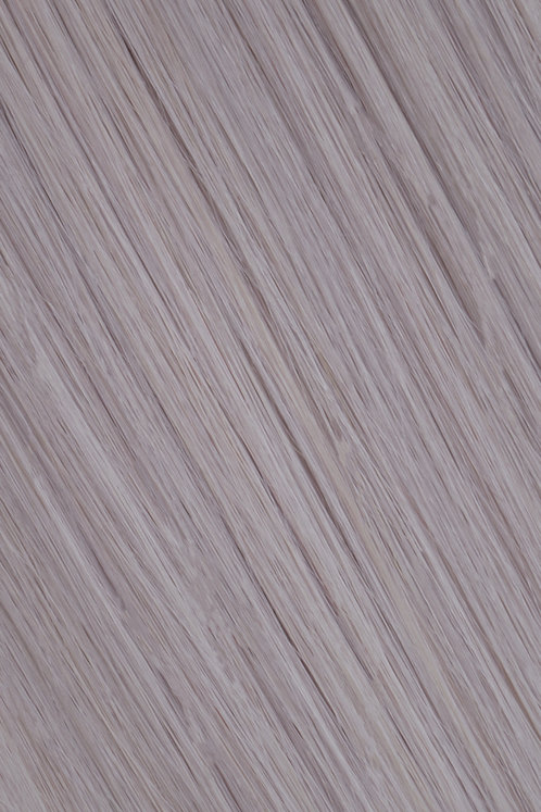 HAIRGOD's Keratin Bonds - #Silver | Raqpunzel