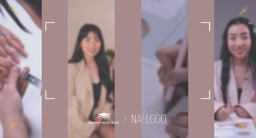 NAILGOD Banner.jpg