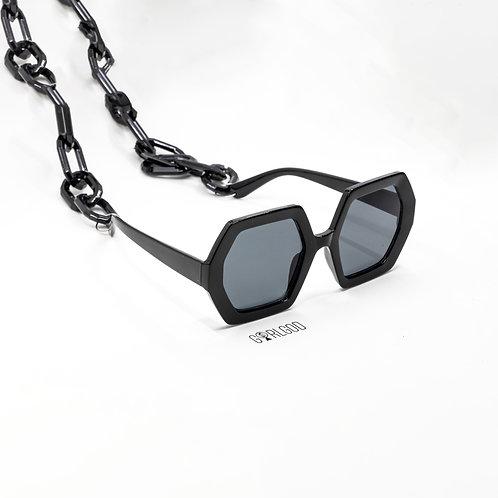 Link Up Sunglasses
