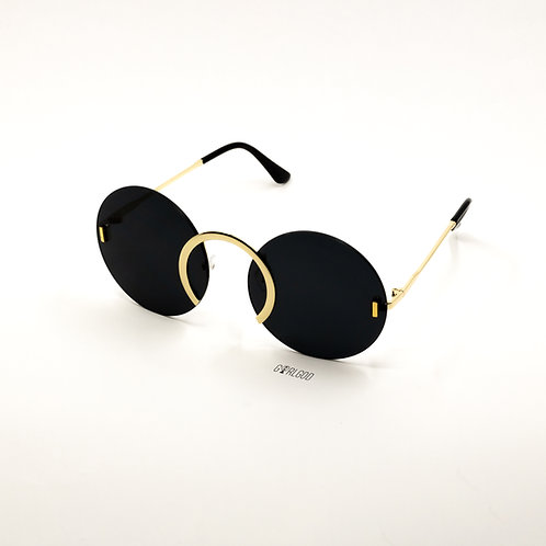 Look At Me Sunglasses