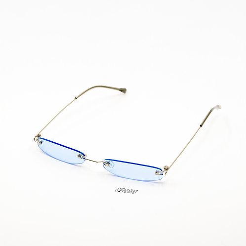 Totally 90s Sunglasses
