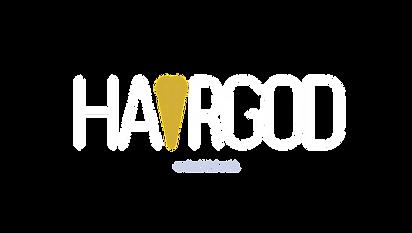 hairgod web logo.png