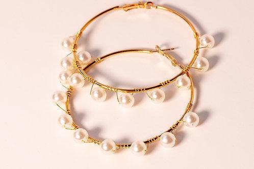 Pearlesque
