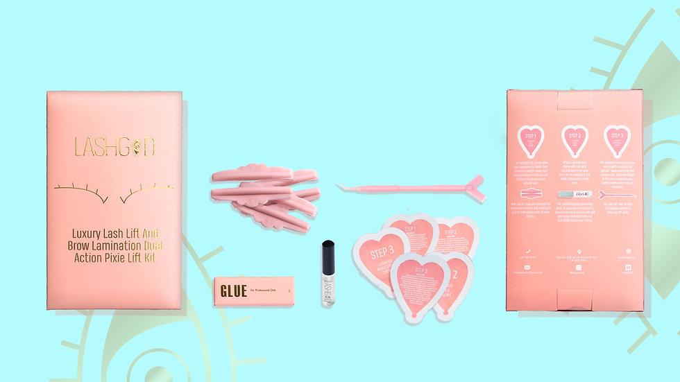 website banner brow kit.jpg