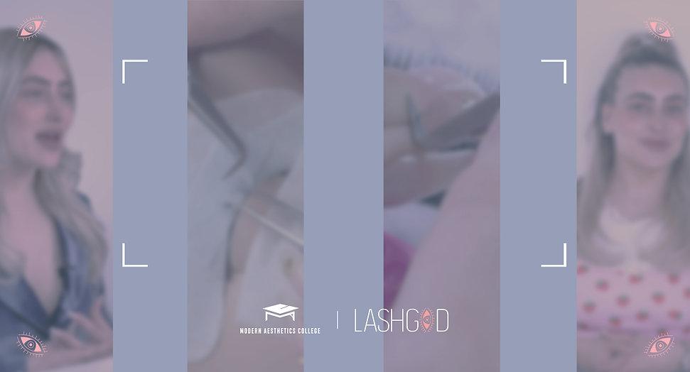 LASHGOD Banner.jpg