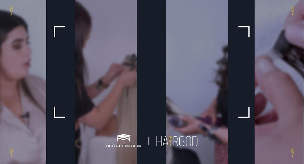 HAIRGOD Banner.jpg