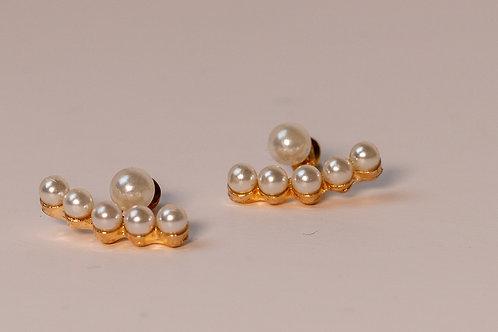 Buy Me Pearls