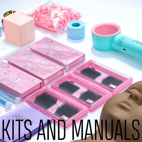 KITS AND MANUALS.jpg