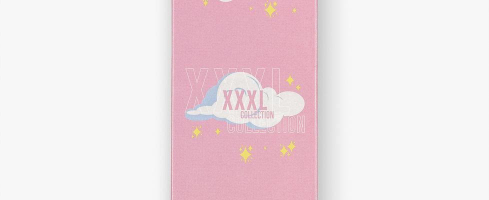 XXXL Collection