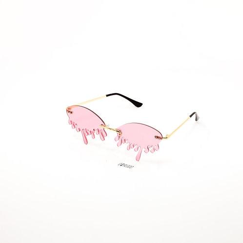 Big Drip Sunglasses