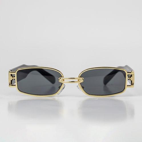 The Britts Sunglasses