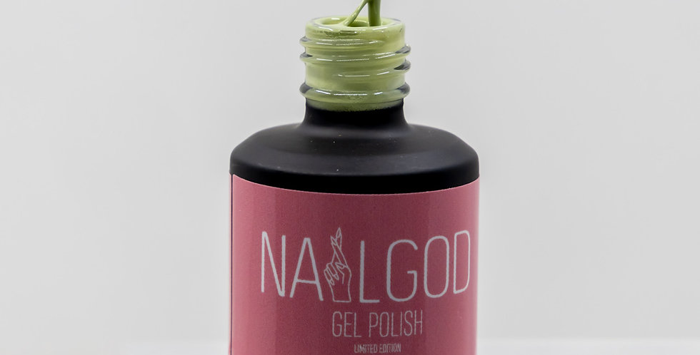 """SPRING"" Gel Polish"