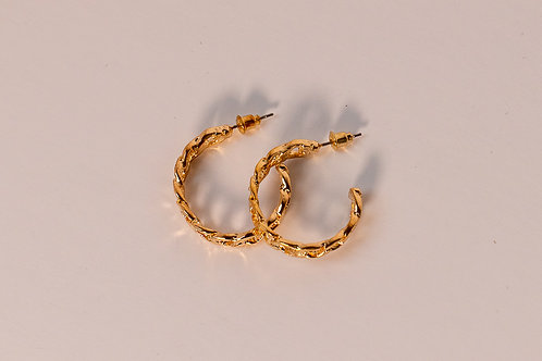 Goldy Link