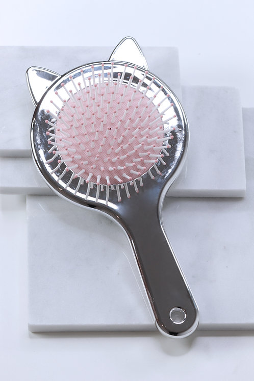 HAIRGOD's Kitty Brush