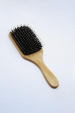 Growth Spell Brush 1.jpg