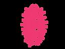 lashgod logo copy-03.png