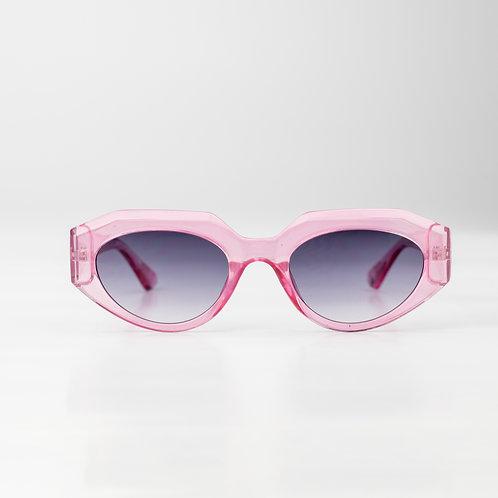 All Class Sunglasses