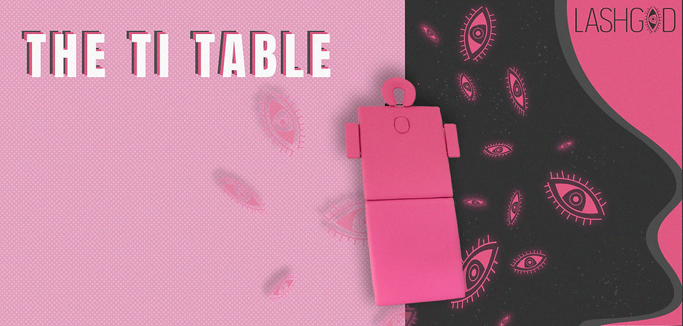 THE_TI_TABLE_BANNER.jpg