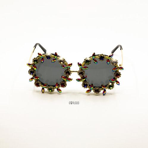 Game Changer Sunglasses
