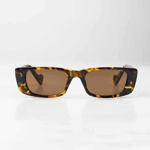 Star Girl Sunglasses
