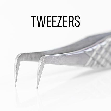 tweezers.jpg