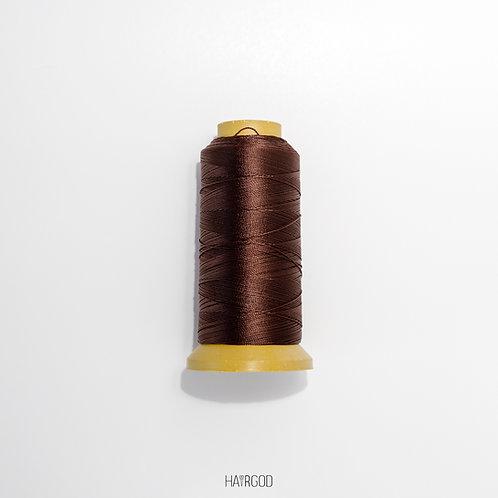 Snatch That Stitch HairGod Thread