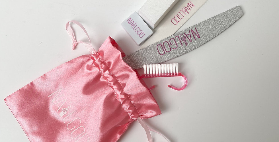 Aftercare Single Kit #2