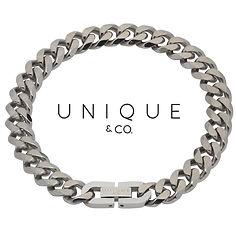 Unique & Co Bracelet
