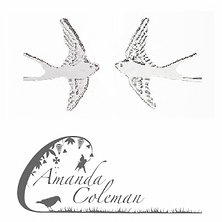 Amanda Coleman Logo.heic