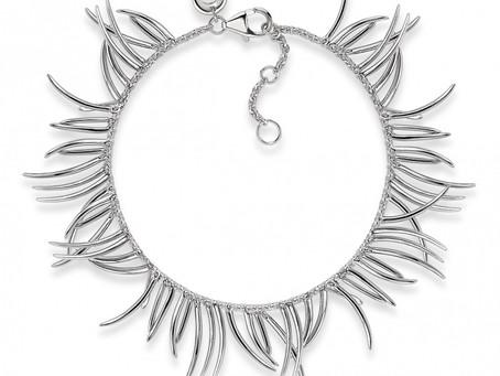 Rachel Galley Molto Jewellery