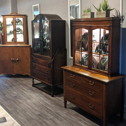 Lady K Jewellery shop