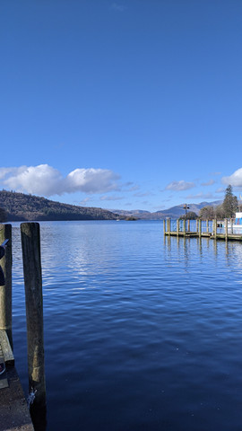 Lady K Jewellery Bowness-on-windermere