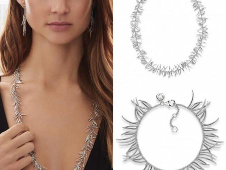 Introducing Rachel Galley Jewellery