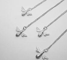 shop bee jewellery