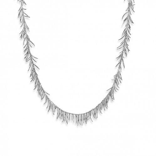 Rachel Galley Molto Necklace