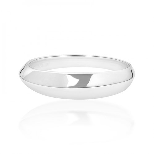 Rachel Galley Surf Ring