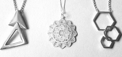 Shop Lady K Jewellery